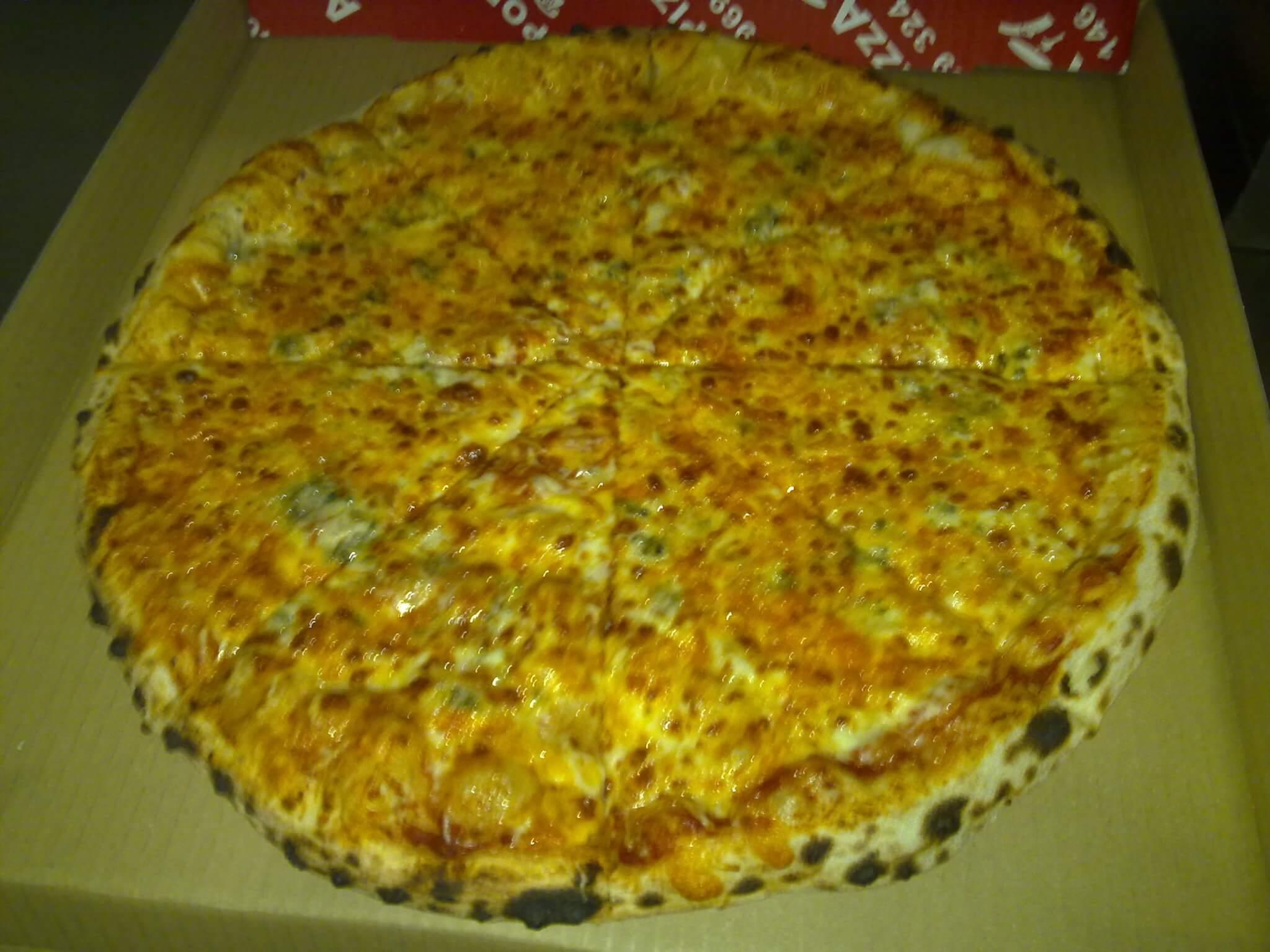 mozzarella-4-quesos
