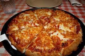 pzza-masa-de-pan-con-queso-mozzarella