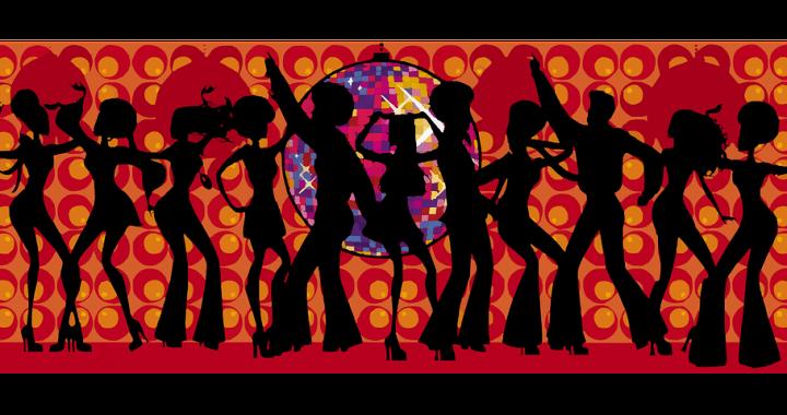 fiesta ye-ye 1