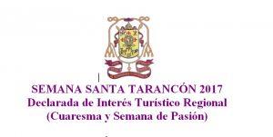 alt=Pascua-Santa-Tarancón