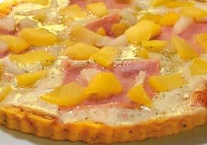 Piña en pizza-tropical-960x675