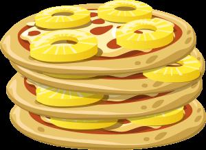 pizza de piña-576551_960_720