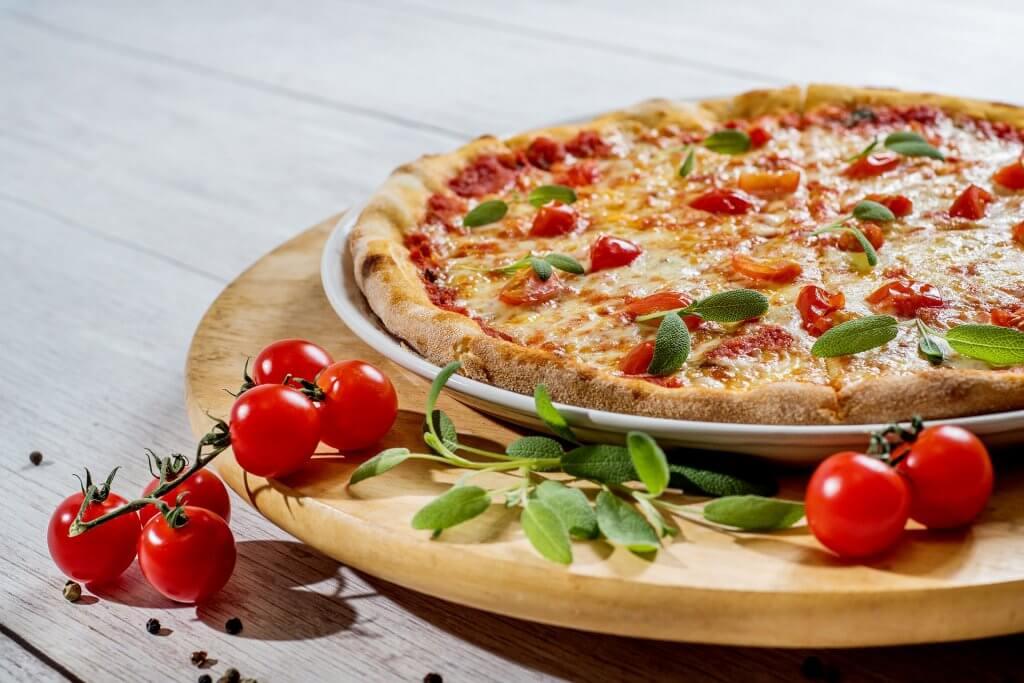 Alimentos contra la alergia pizza-3010062_1920