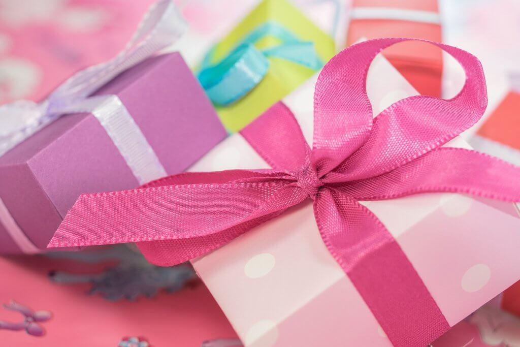 elebra el día de la madre-regalos
