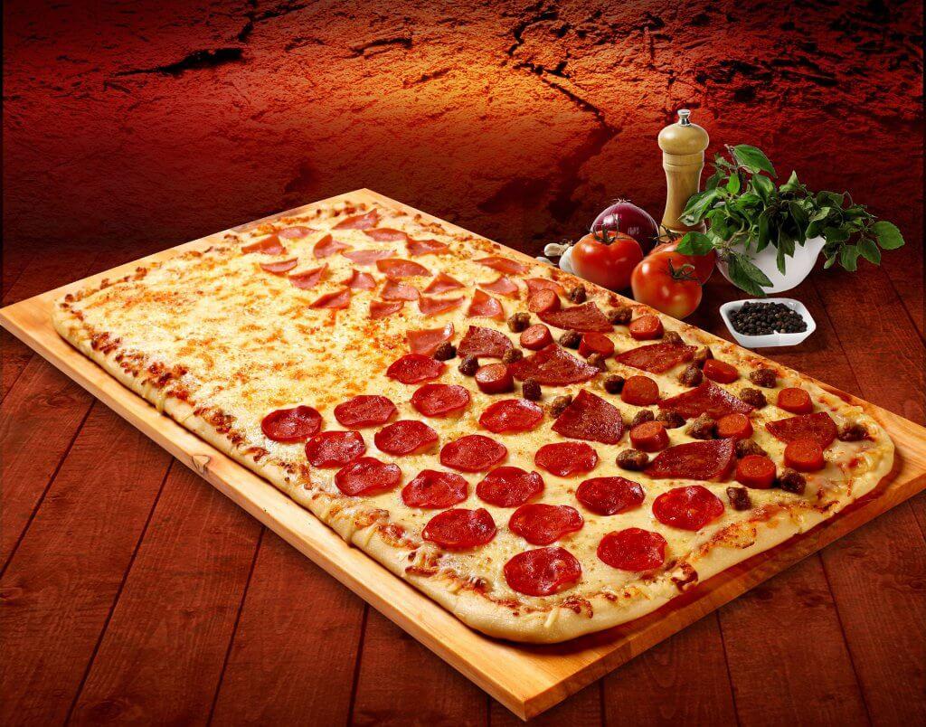 pizza y futbol-806087_1920