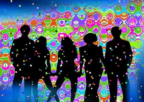 Consejos para Carnaval y Yeyés 2020. Ven a Aporpizza!!